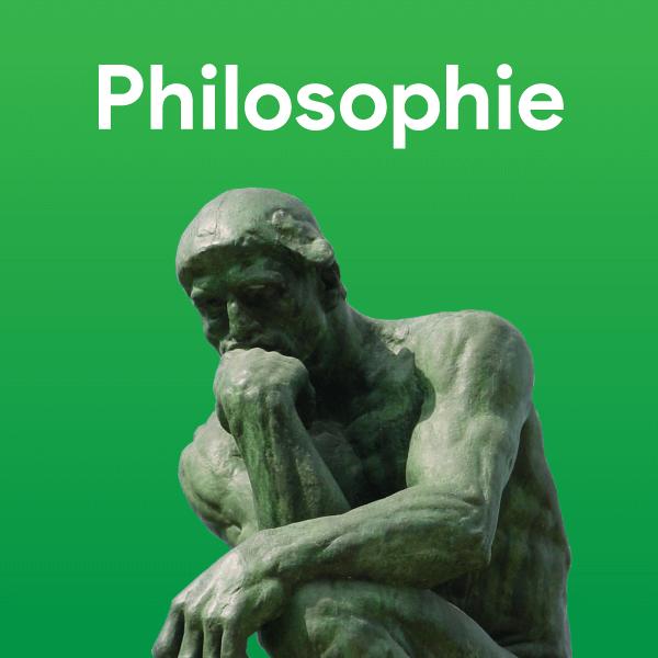 Philosophie Hörbücher bei Fliegenglas